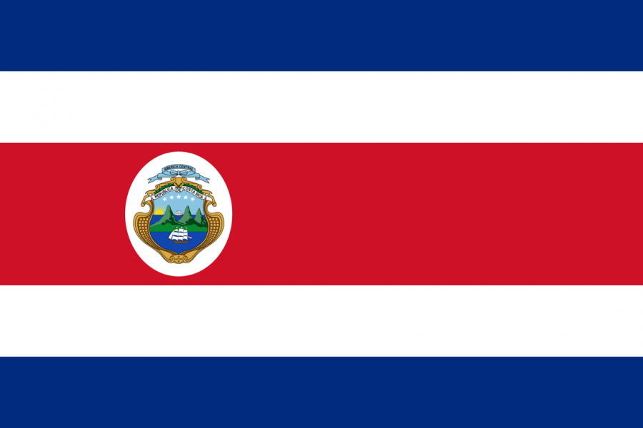 1280px-State_Flag_of_Costa_Rica_(1906-1964)